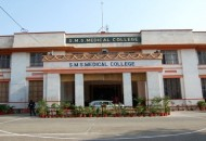 sms college and hospital, jaipur