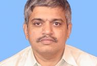 Dr. Sanjay Sudhakar Supe