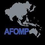 Logo_afomp