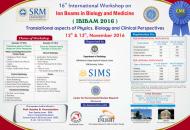 ibibam2016