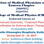 AMPIEC course April 15, 2017