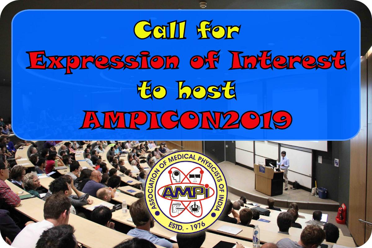 ampiconeoi2019